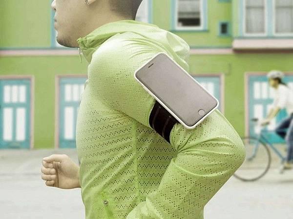 product-ridecase-ridecase-armband-ridecase-armband-2-badf89b085acb8397c0736b3a373a85d-670