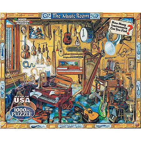 Music Room   White Mountain Puzzles.jpg