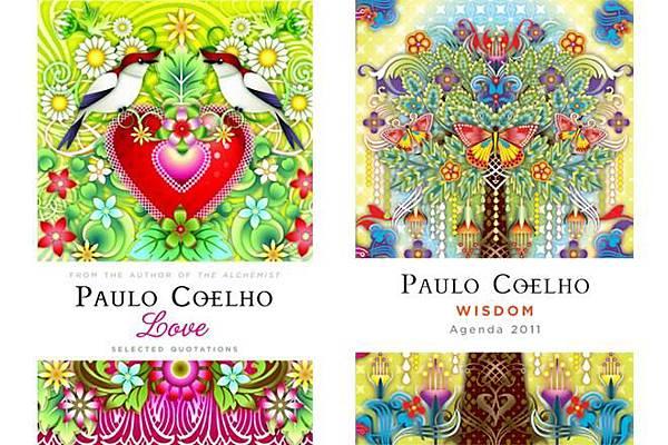 coelho-covers.jpg