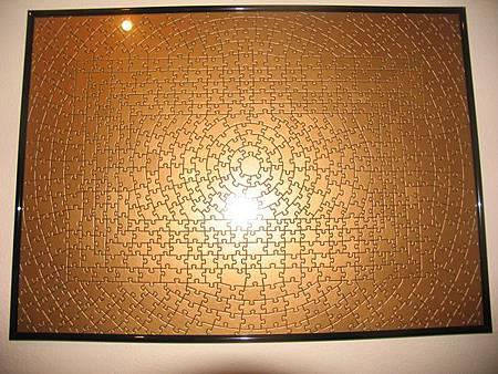 krypt-bronze.jpg