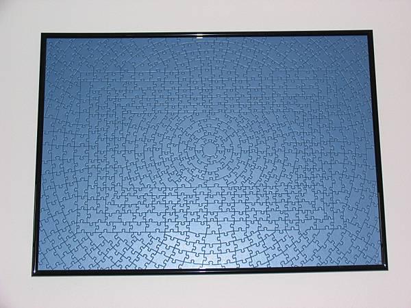 krypt-blue.jpg