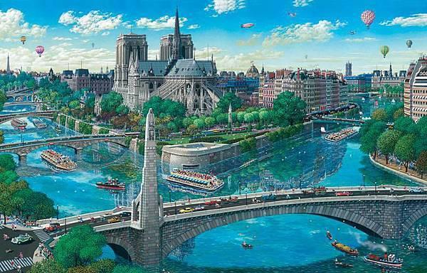 SunsOut-Notre Dame.jpg