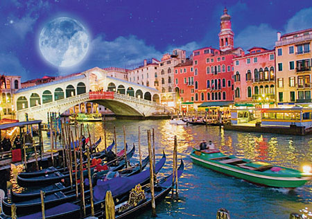 Vollmond in Venedig.jpg