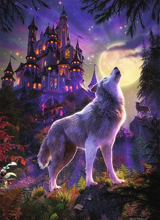 Mondwolf.jpg