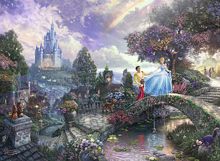 Kinkade Cinderella.jpg