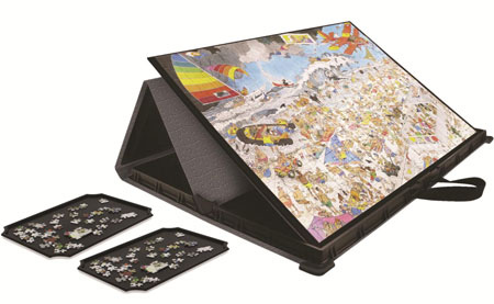 PORTAPuzzle Pro 1000 Teile.jpg