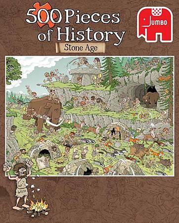 Stone Age - Rob Derks.jpg