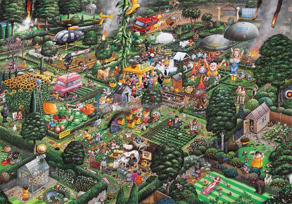 I Love Gardening.jpg