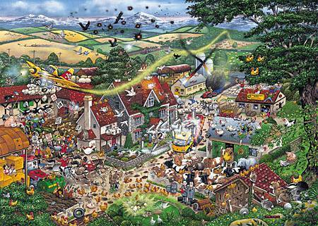 I Love the Farmyard.jpg