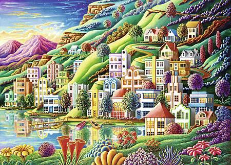 Dream City.jpg