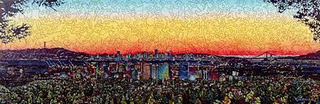City Sunset.jpg