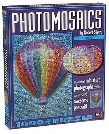 Photomosaics hot-air balloon.jpg