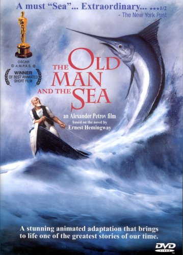 the old man and the sea.jpg