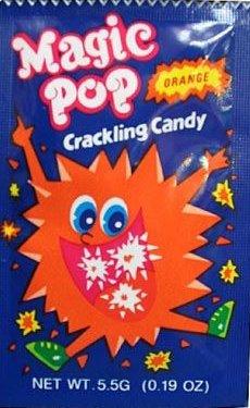 pop candy 1.jpg