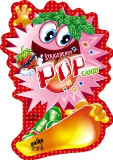 pop candy 3.jpg