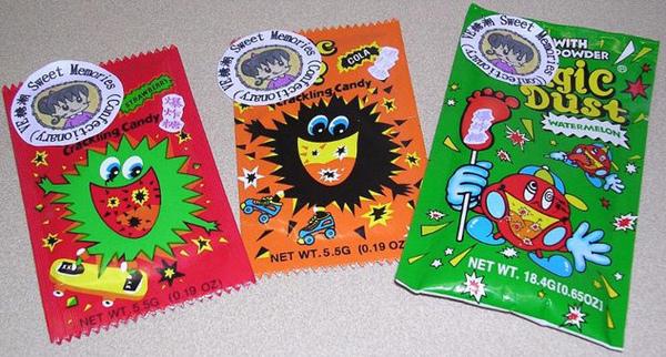 pop candy 4.jpg