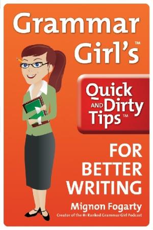 Grammar_Girl.jpg