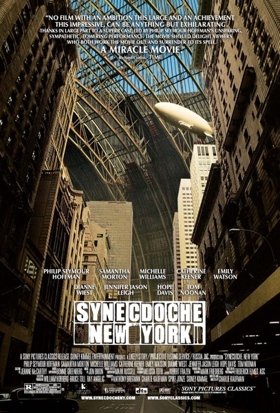 Synecdoche, New York.jpg
