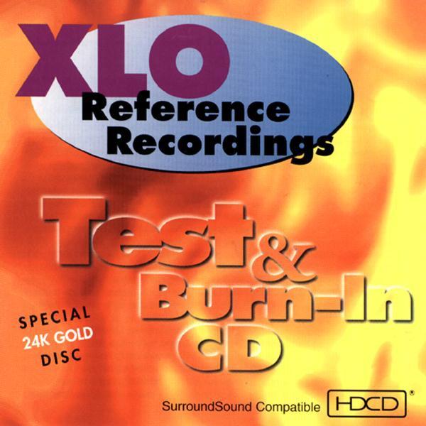 XLO.jpg