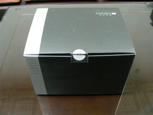DSCN3751.JPG