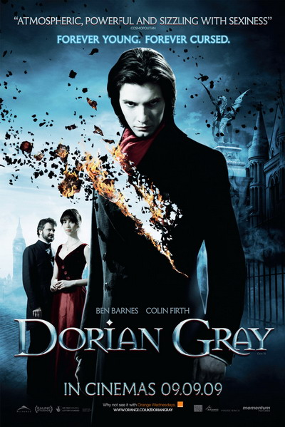 The Picture Of Dorian Gray.jpg