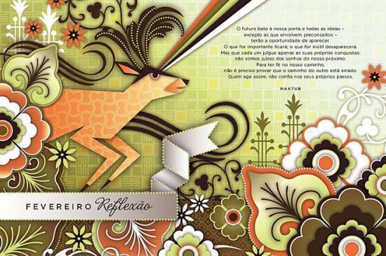 coelho-wisdom-im02.jpg