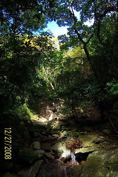 七孔瀑布2.jpg