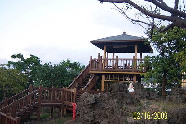 猴洞山1.jpg