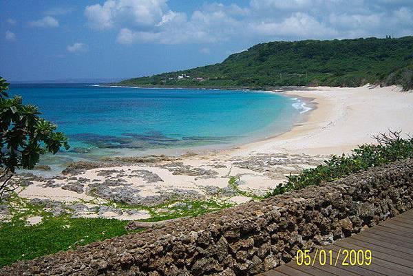 砂島2.jpg