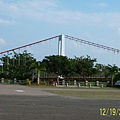 茶山吊橋2.jpg