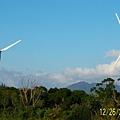 大風車.jpg