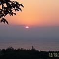 關山日落.jpg