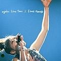 ayaka絢香-ayaka LiveTour:First Message初次告白(DVD).jpg