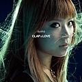 ayaka絢香-Clap & Love/Why.jpg