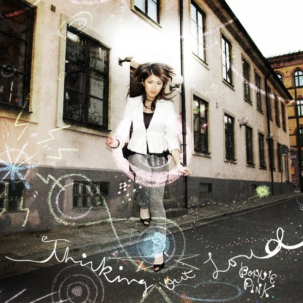 Bonnie Pink-Thinking Out Loud.jpg