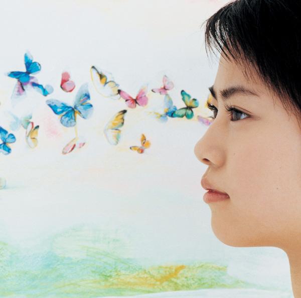 Mitsuki-重要的事物(進口日版單曲).jpg