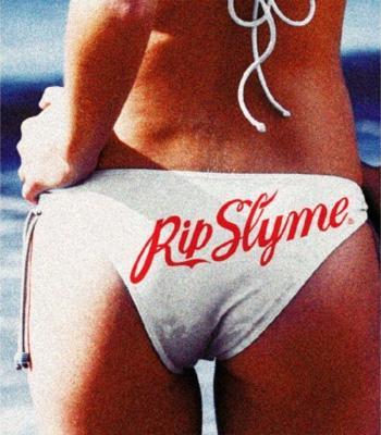 RIP SLYME-熱帶夜(進口日版單曲).jpg