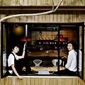 咖啡王子一號店04