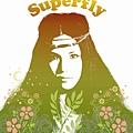 superfly_album.jpg