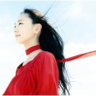 Yui Aragaki-CD+DVD