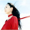 Yui Aragaki-CD+DVD