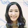Yui Aragaki新垣結衣-Piece_通常盤