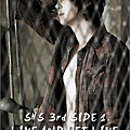 Shin Hye Sung-Vol.3 Side 1_Live And Let Live.jpg