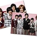 booklet_all_b_s.jpg