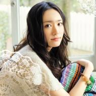 Yui Aragaki-Utsushie浮世繪 (通常盤)