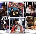 原來是美男OST1_PhotoCard 8 in 1.jpg