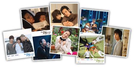 原來是美男OST2_PhotoCard 8 in 1.jpg