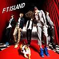 FTISLAND_FLOWER ROCK 2010攻佔日本豪華紀念A盤封面-s.jpg