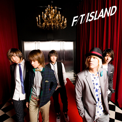 FTISLAND_-FLOWER ROCK 2010攻佔日本豪華紀念B盤封面s.jpg