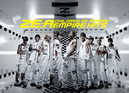 ZEA-cover A